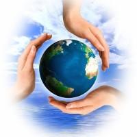 20.08.2013 В TriveЭКСПО прошла конференция по защите окружающей среды